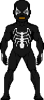 Venom [7]