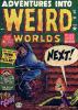 Adventures Into Weird Worlds (1952) #010