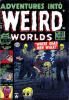 Adventures Into Weird Worlds (1952) #013