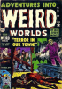Adventures Into Weird Worlds (1952) #015