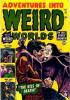 Adventures Into Weird Worlds (1952) #016