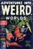 Adventures Into Weird Worlds (1952) #018