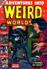 Adventures Into Weird Worlds (1952) #019