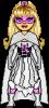 White Queen [3]