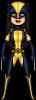 Wolverine [6]