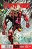 Wolverines (2015) #013