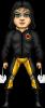 Wolverine [2]
