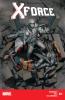 X-Force (2014) #012