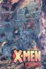 X-Men Ashcan (1994) #001