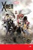 X-Men: Gold #001