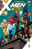 X-Men Gold Annual (2018) #001