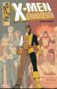 X-Men Grand Design (2018) #001