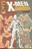 X-Men Grand Design (2018) #002