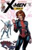 X-Men: Gold (2017) #022