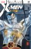 X-Men: Gold (2017) #027