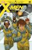 X-Men: Gold (2017) #028