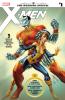 X-Men: The Wedding Special (2018) #001