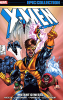 X-Men Epic Collection (2015) #019