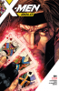 X-Men: Gold (2017) #004