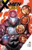 X-Men: Gold (2017) #005