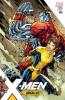 X-Men: Gold (2017) #009