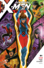 X-Men: Red Annual (2018) #001
