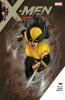 X-Men Red (2018) #004