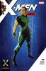 X-Men Red (2018) #005