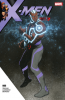 X-Men Red (2018) #006