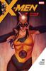 X-Men Red (2018) #008