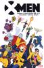 X-Men: Worst X-Man Ever - Digital Edition (2016) #001