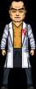Dr. Yao Wu