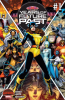 Years of Future Past (2015) #001