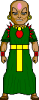 Zota of Pergamum