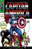 Marvel Masterworks (2007) #019