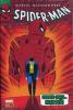 Marvel Masterworks (2007) #022