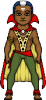 Brother Voodoo [2]