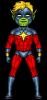 Captain Marvel [7]