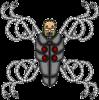 Doctor Octopus [4]