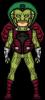 King Cobra [2]