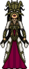 Madame Hydra [3]