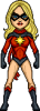 Ms. Marvel [3]
