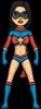 Ms. Marvel [4]