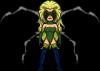 Spider-Woman [4]
