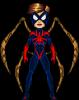Spider-Woman [3]