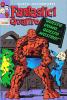 Marvel Masterworks (2007) #038