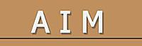 AIM - Archivio Italia Marvel
