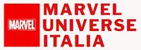 Marvel Universe Italia
