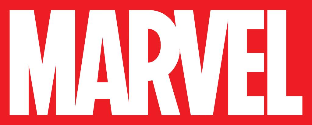 MARVEL.COM - The official website