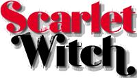 Wanda - Scarlet Witch